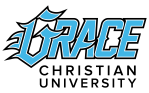 Grace Christian University Tigers
