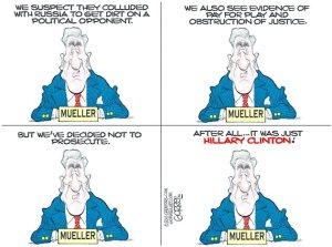 Hillary Mueller