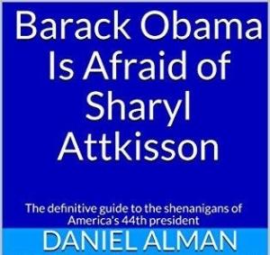 Barack is afraid 2