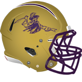 Bishop Guilfoyle Marauders