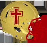 Bishop Mccort Crushers