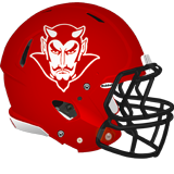 Central Cambria Red Devils