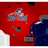 Red Land Patriots