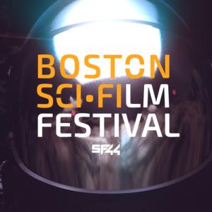 boston sci fi festival