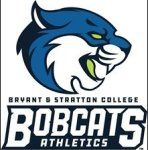 bryant and stratton college bobcats