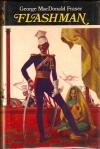 flashman 1st novel 3