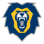 vanguard lions new