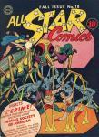 All Star 18