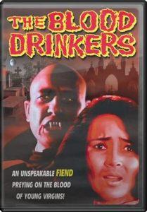 Blood Drinkers