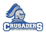 Great Lakes Christian College Crusaders