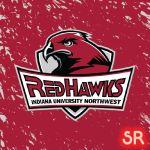 Indiana University Northwest Redhawks