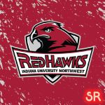 Indiana University Northwest Redhawks
