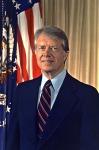 Jimmy Carter new