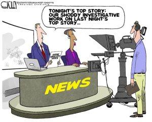 Jussie Smollett hoax news