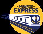 Monroe College at Bronx Express