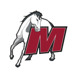 Montgomery County College Mustangs