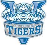 Voorhees College Tigers
