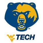 West Virginia Tech Golden Bears BETTER