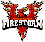 Arizona Christian University Firestorm BIG