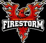 Arizona Christian University Firestorm BIG