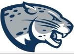 Augusta University Jaguars