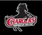 Dominican (NY) College Chargers