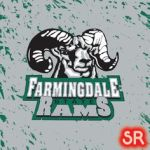 Farmingdale State Rams
