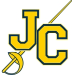 Johnson County College Cavaliers