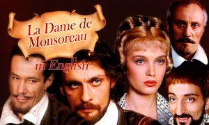 La Dame de Monsoureau 2