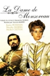 Le Dame de Monsoreau