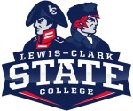 Lewis Clark State Warriors BEST
