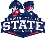 Lewis Clark State Warriors BEST