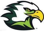 Life University Running Eagles