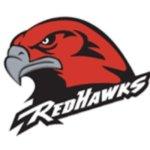 Martin Methodist Redhawks BEST