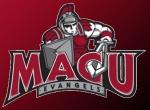 Midamerica Christian University Evangels BEST