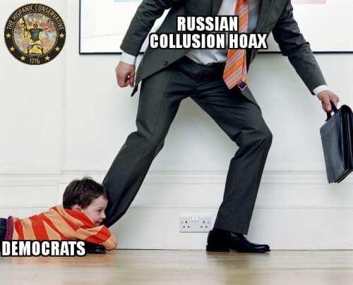 Mueller Comedy 3