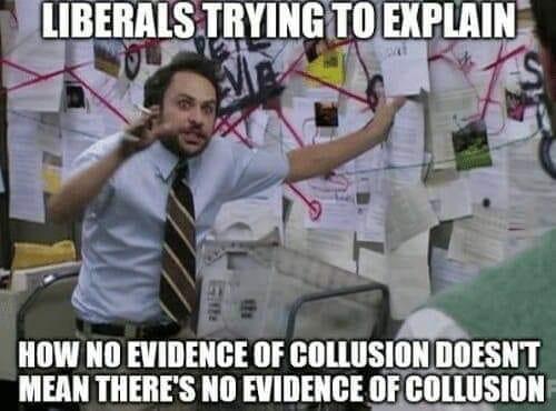Mueller Comedy 4