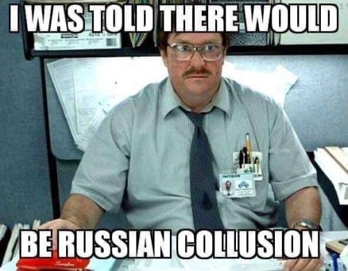 Mueller comedy 5