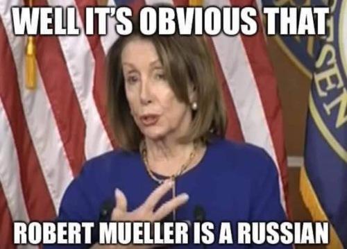 Mueller comedy 6