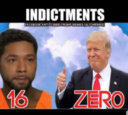 Mueller comedy 7