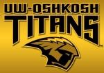 oshkosh titans logo