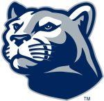 Penn State at York