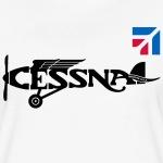Cessna Polo