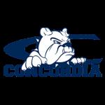 Concordia (ne) Bulldogs logo