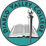 Diablo Valley College logo