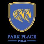 Park Place Polo