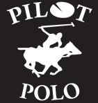 Pilot Polo