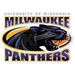 Wisconsin Milwaukee Panthers