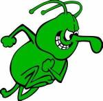 Arkansas at Monticello Boll Weevils GOOD