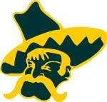 Central Arizona College Vaqueros NEW